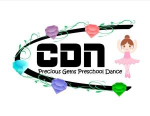 precious gems logo 2